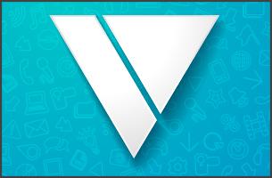 Sprawdź najnowszą wersję beta 3CX App dla Android