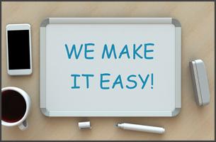 Udostępniaj swoje Webinary on-line z 3CX Webinars Plugin dla WordPress