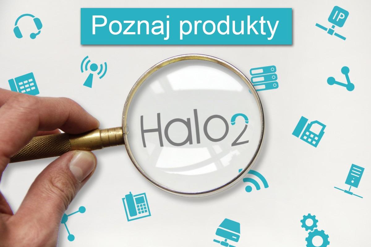 Telefony konferencyjne Snom – poznaj produkty Halo2 odc. 2
