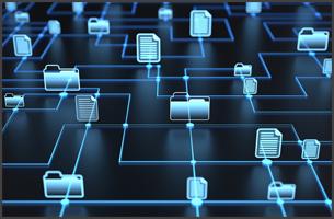Integracja nowego 3CX v16 z bazami danych SQL i NoSQL