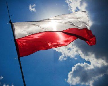 Nareszcie jest, 3CX po Polsku!